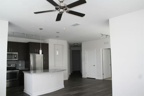 9439 Forest City Cove Photo 1