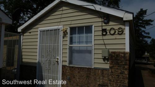509 E 2nd Street Photo 1