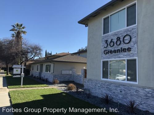 3680 Greenlee Drive Photo 1