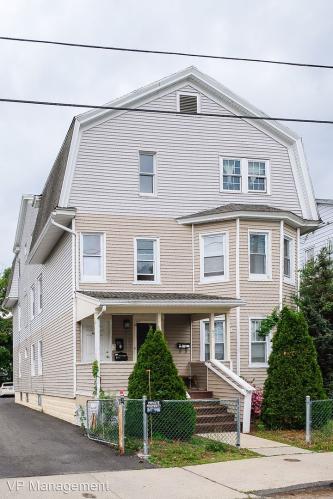 53 Alvord Avenue #2 Photo 1