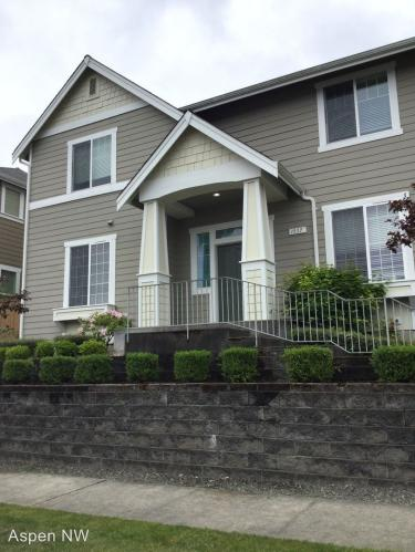 1537 Cottonwood Avenue Photo 1