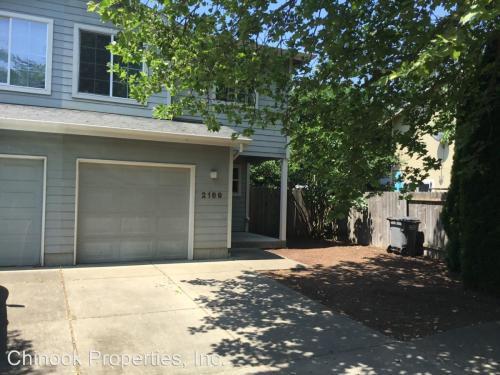 2169 Plentywood Avenue Photo 1