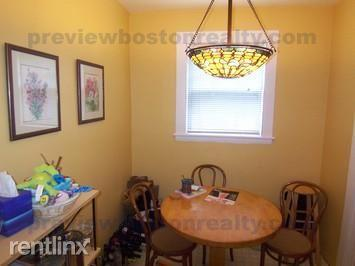7 Addington Road Apt Na-oj Photo 1