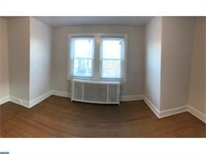 5407 Wyndale Ave - 1 Bedroom Photo 1
