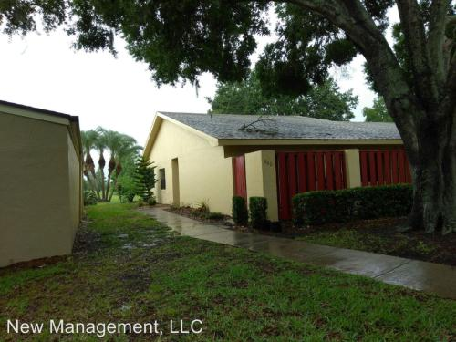 660 Clubhouse Road Photo 1