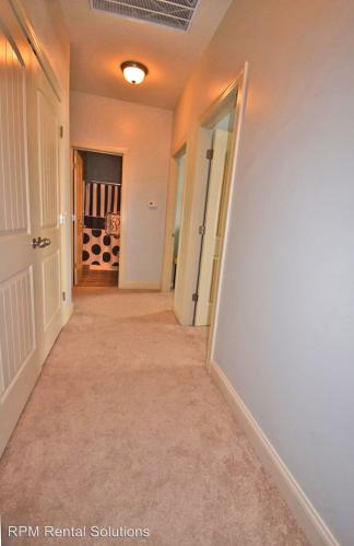 825 General Cabot Court Photo 1