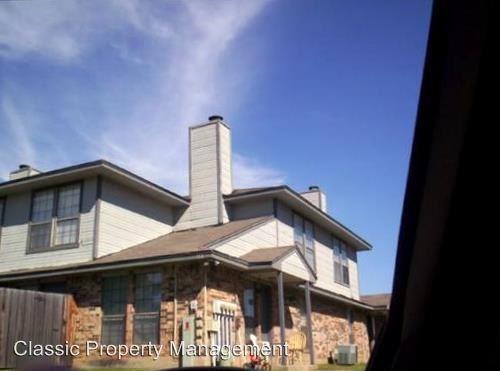 109 C Peachtree Court Photo 1