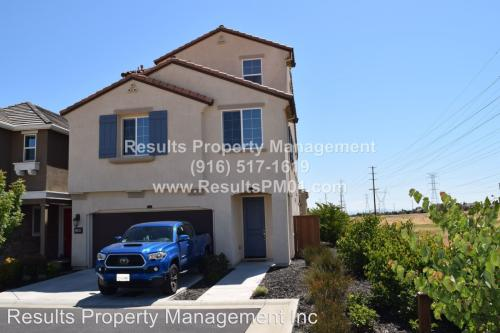 2165 Camino Real Way Photo 1