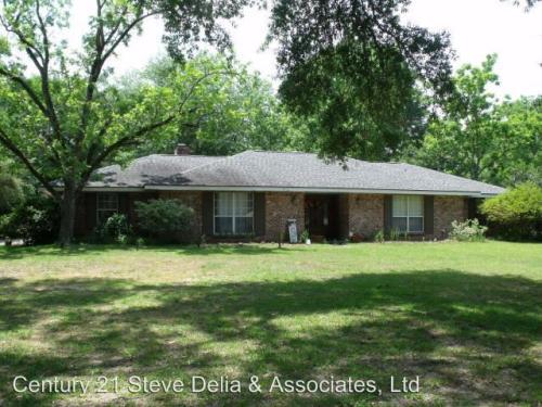 307 S Texas Photo 1