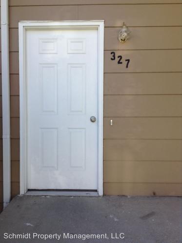 327 N 16th Avenue Photo 1