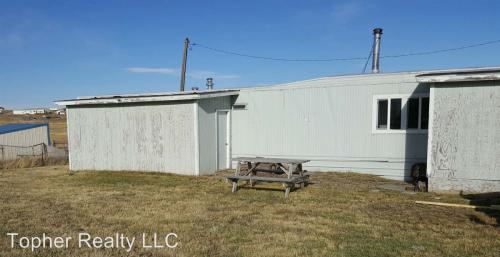 6410 1/2 Lone Pine Photo 1