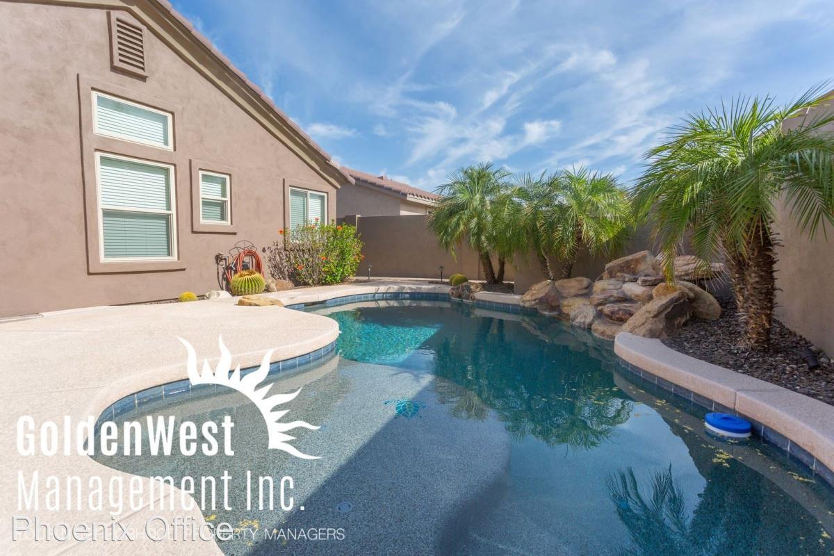15745 N 102nd Street, Scottsdale, AZ 85255 | HotPads