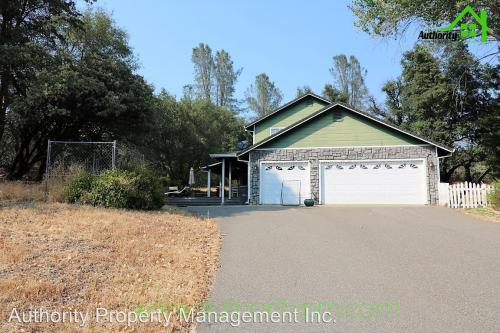 8323 Secluded Valley Drive Photo 1