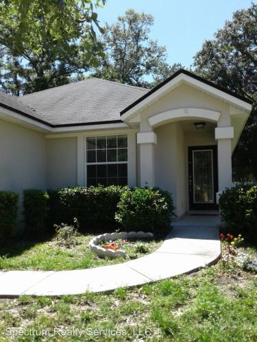 10932 Campus Heights Photo 1