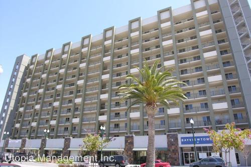 801 National City Boulevard Photo 1