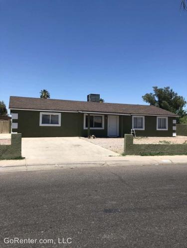 6902 W Coronado Road #21241296 Photo 1