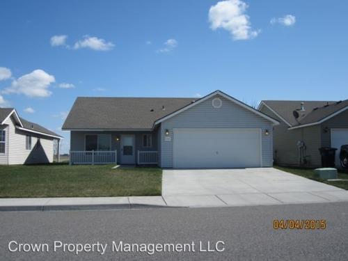 5719 Saddle Creek Lane Photo 1