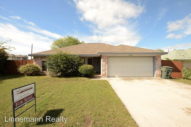 2711 Wildflower Drive, Killeen, TX 76549 | HotPads