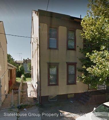 237 Hewitt Street #2 Photo 1
