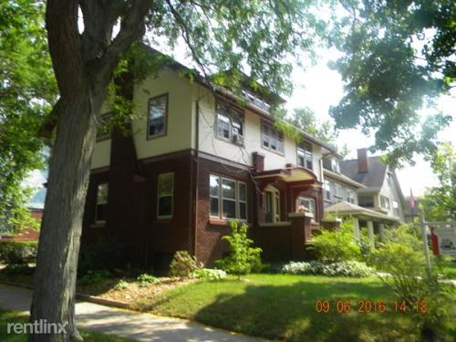 534 Logan Street SE Photo 1