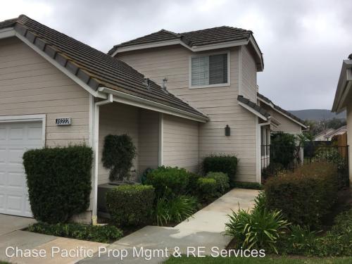 10222 Rancho Carmel Drive Photo 1