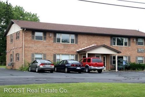 7303 1/2 Dayton Springfield Road Photo 1