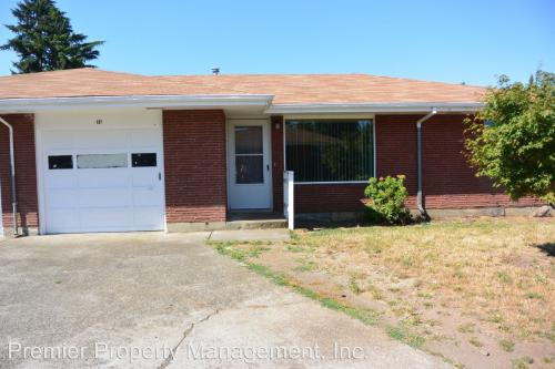 111 N Garrison Road Photo 1