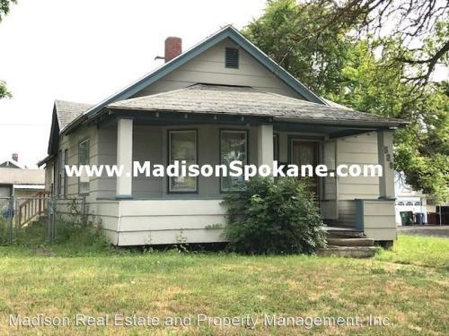529 W Providence Street Photo 1