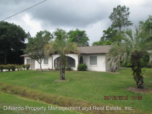 23805 River Road Photo 1