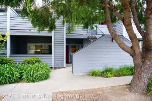 256 Anderly Court Photo 1