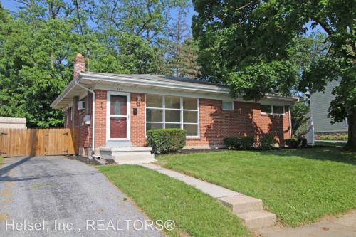 389 N 19th Street Photo 1