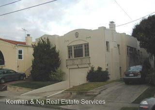 909 Carmel Avenue Photo 1