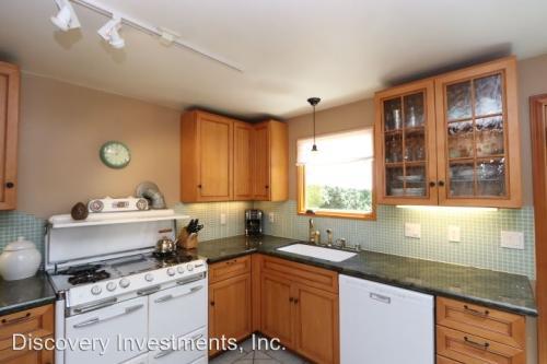 7028 Homewood Drive Photo 1