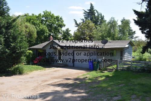 11159 SE Maplehurst Photo 1