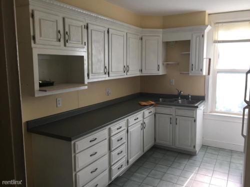 1415 Rutherford Avenue #1 Photo 1