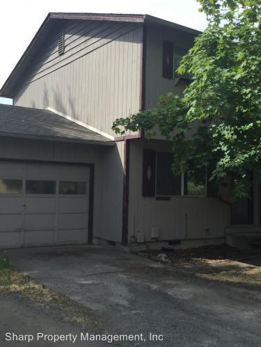 105 Mcguire Place Photo 1