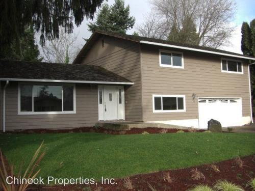 323 Mint Avenue Photo 1