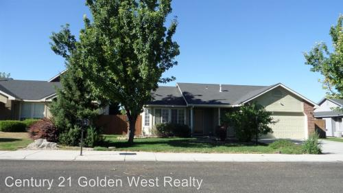 16351 Blueberry Court Photo 1