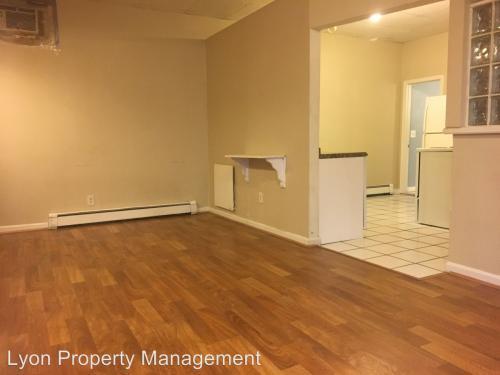 783 Central Ave - Unit 1 1st Floor Photo 1
