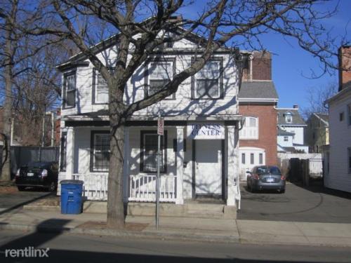 401 Crown Street Photo 1