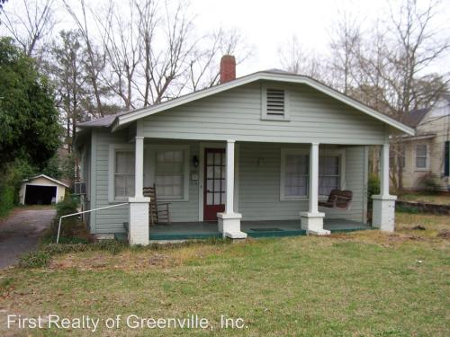602 Fort Dale Road Photo 1