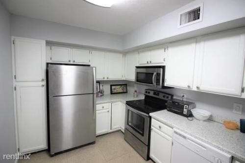 3170 Leewood Terrace Photo 1