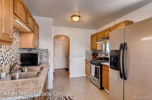 5295 Perry Street Photo 1