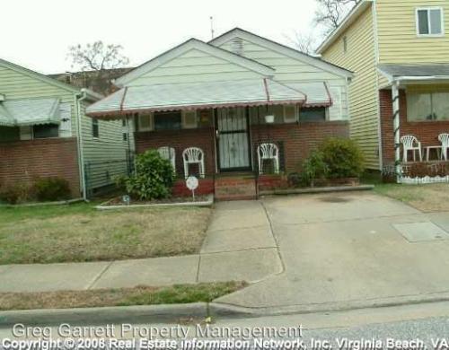 1140 41st Street Photo 1
