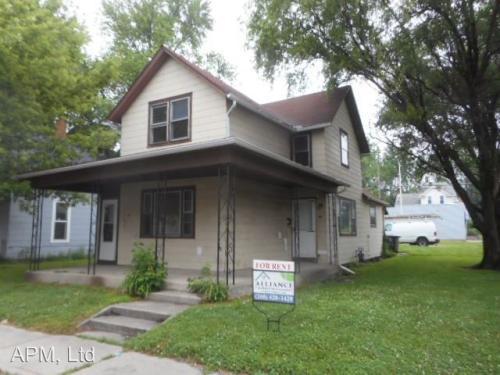 604 5th Street Photo 1