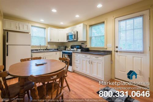 717 Reed Road Photo 1