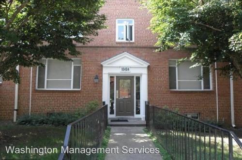 10404 Montrose Avenue Photo 1