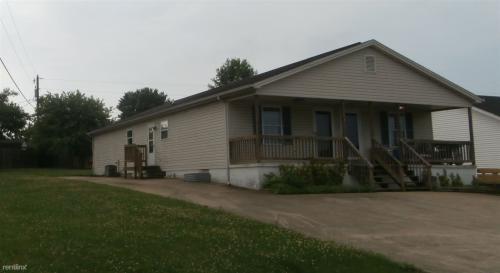 503 Hickory Road Photo 1
