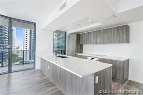 801 S Miami Avenue #1600 Photo 1