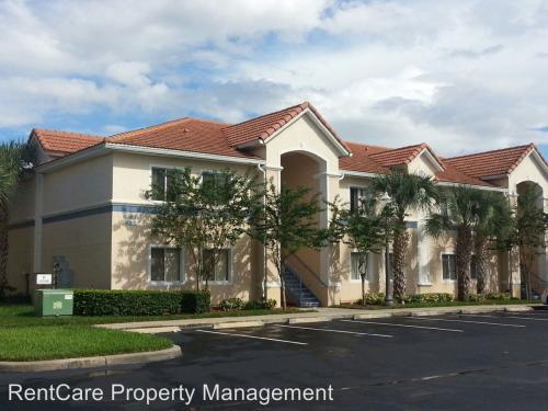 533 Villa Del Sol Circle #101 Photo 1